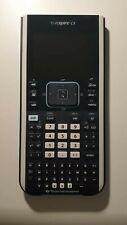 Calcolatrice Grafica TI NSPIRE CX - AMMESSA ALLA MATURITA' 2021