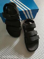Adidas ADILETTE women Sandals size 6