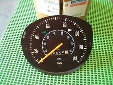 NOS MoPar 1972 73 74 75 76 77 78 79 80 Dodge Truck Ramcharger Speedometer KPH