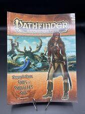 Pathfinder Serpents Skull Adventure Path Complete set 1-6