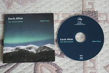 MORTEN HARKET (A-HA) - GILDAS PRAYER (2004) Limited to 500 copies CD single!