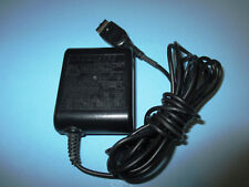 Official Nintendo OEM Wall Charger for Nintendo Game Boy Advance SP Original DS