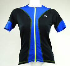 Pearl Izumi Jersey Blue Size XL Cycling Clothing for sale  6e1c3c351