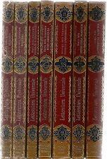 LETTERATURA UNIVERSALE n°18 - Antologia della Letteratura Spagnola Ispano-Americ