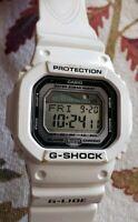 Men's  Casio  G-shock  GLX-5600  WATCH