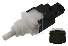 febi 37579 Brake Light Switch 46840510 60669020 60816501 2 Year Warranty