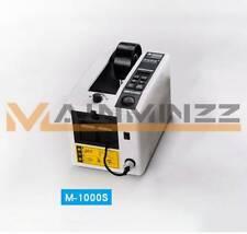 Automatic Tape Dispenserautomatic Tape Cutter M 1000s 110v220v