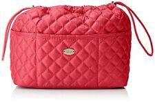 Bolsos y mochilas de mujer rosas Tous