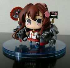 Yamato Medicchu by Phat Company Kantai Collection / AUTHENTIC! US Seller