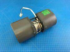 Genuine Whirlpool Microwave Vent Fan Motor Assembly W10830695 W10479847