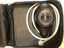welch allyn sphygmomanometer