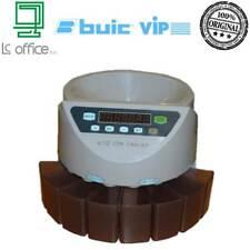 Conta monete BUIC CS 270