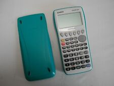 Calculatrice Scentifique CASIO GRAPH 35+