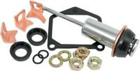 Drag Specialties Starter Solenoid Repair Kit Harley Davidson 144091