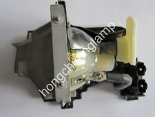 DLP projector lamp Bulb module FIT FOR DELL 1800MP 310-8290 725-10106
