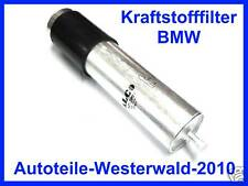 Benzinfilter Kraftstofffilter BMW 3er E36 316i - 328i 2099