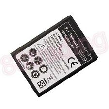 Quality Battery Power for Samsung S5830 Galaxy Ace 1350mAH