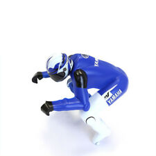 Fahrerfigur Yamaha Mini-Z Moto Racer Ersatzteil Kyosho MCB001DYB 703702