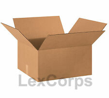 20 Qty 20x18x10 SHIPPING BOXES LC Mailing Moving Cardboard Storage Packing