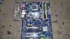 Carte mere FOXCONN PC P9657AB-8EKRS2H SOCKET 775