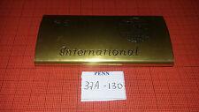 PART 37A -130  SPACER BAR  REEL PENN INTERNATIONAL  130H
