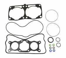 POLARIS PRO 800 RMK ENGINE TOP END GASKET KIT CYLINDER SEAL 2011-2015 CFI MOTOR