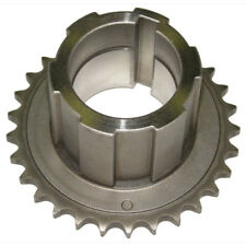 Cloyes Engine Timing Crankshaft Sprocket S913;