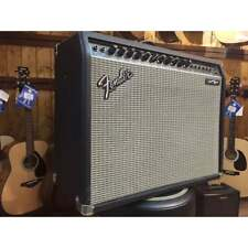 Fender Princeton Chorus Guitar Amplifier (Pre-Owned)