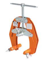"""Jackson 302 Tri-Clamp Alignment Tool - Medium 2"""" to 6"""" diameter"""