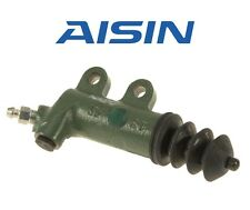 NEW Toyota Celica 1981-1985 Corolla 1977-1982 Clutch Slave Cylinder AISIN OEM