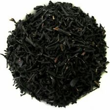 Earl Grey Black Tea_4oz