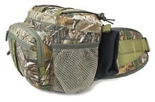 Vanguard PIONEER 400RT 6L Waist Pack (Realtree Xtra) with Hand Warmer