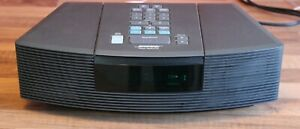 Bose Wave AWRC3G Music System