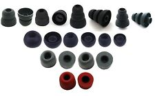 New 10 Pairs Premium Replacement Foam Earphone Earbud Tips For Powerbeats 1, 2&3