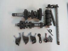 HONDA CA125 Rebel Getriebe gebraucht