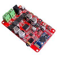 TDA7492P Digital Amplifier Board Wireless Bluetooth 4.0 Audio Receiver V1G4