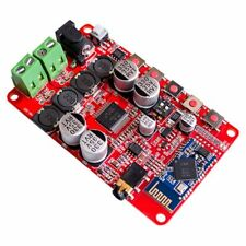 TDA7492P Digital Amplifier Board Wireless Bluetooth 4.0 Audio Receiver V1G4