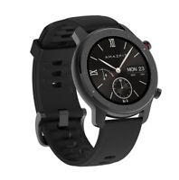 Xiaomi AMAZFIT GTR Lite Smart Watch Smartwatch 47mm 5ATM 50M Fitness Trackeruhr