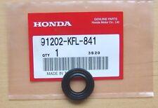 HONDA GEAR SHIFT SHAFT SEAL CB500 CB550 91202-KFL-841