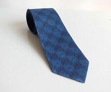 Gucci Gebundene Herren-Krawatten & -Fliegen aus 100% Seide