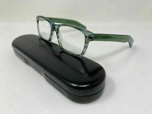 EYE BOBS Eyeglasses ROY D 2890 32 Reading Glasses Strenght +2.00