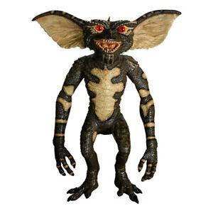 Trick Or Treat Gremlins Evil Gremlin Gizmo Mogwai Movie Puppet Prop Replica