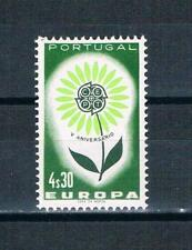 Portugal Mi.nr. 965,Europa CEPT 1964,postfrisch!