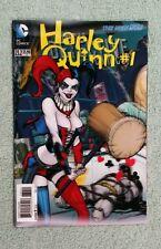 Detective Comics variant lot 23.2 Harley 23.4 27 Miller 38 39 40 variants
