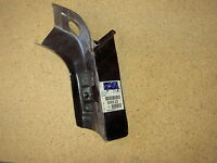PEUGEOT 405 ROOF BRACKET ROOF GUSSET REAR RIGHT 134353 GENUINE NEW