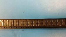 (100 PCS) TL594CDR2G ON SEMI Voltage Mode PWM Controller 500mA 16-Pin SOIC T/R