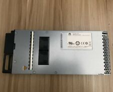 applicable for Huawei TPS2500-12D Server Power Module