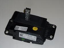 Audi A8 4h Switchbox Automatic Circuit 4h1 927 731/4h1 713 041 B