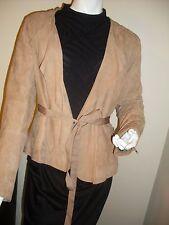 Vlab laboratorio n.5  jacket Size M