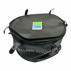 PRESTON INNOVATIONS OFFBOX SPARE COLLAPSIBLE LARGE EVA GROUNDBAIT BOWL ONLY